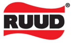 Dash Mechanical, RUUD, Heating and cooling